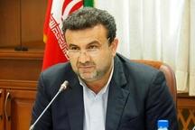 """""""حسین زادگان"""" راه سخت توسعه را در مازندران هموار خواهد کرد"""