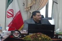 کرمان بحرانی ترین استان کشور است