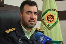 6 نفر در ارتباط با حادثه پتک باغملک دستگیر شدند  آرامش در منطقه حاکم شد