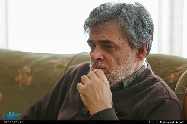 انتقاد یک فعال اصولگرا از دلواپسان به دلیل حمله به وزیر نفت در ماجرای بابک زنجانی