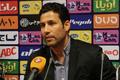 کادر فنی تیم ملی فوتبال ایران به بازیکنان پارس جنوبی توجه کند