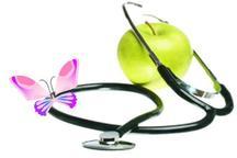 194 مدرسه مروج سلامت در جنوب کرمان فعال است