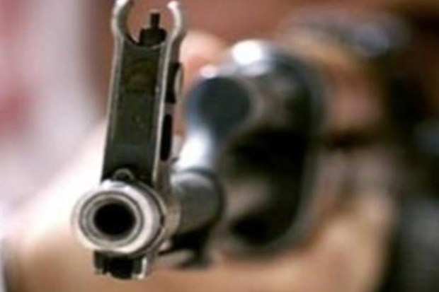 درگیری خانوادگی در الوار گرمسیری اندیمشک یک کشته برجا گذاشت