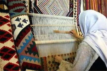 260 مددجوی کمیته امداد امام خمینی (ره) خوی خودکفا شدند