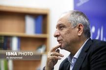 تا پایان شهریور پوشش مخابراتی حوزههای برگزاری انتخابات بررسی میشوند