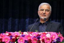 بیش از ۱۱ درصد تولید ناخالص ملی ایران صرف مبارزه با مواد مخدر می شود