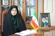 طرح ملی تاب آوری اجتماعی زنان در قزوین آغاز شد