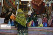 ۲۰ هزار بازدید از جشنواره ملی گردشگری ارومیه ثبت شد
