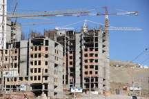 شهردار: ارومیه هر سال به 10 هزار مسکن جدید نیازمند است