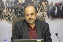 توجه به مناطق محروم اساس عدالت محوری در ایران است