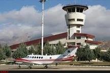 مانع فعالیت گلخانهداران فرودگاه یاسوج نشوید  بیکاری احتمالی 100 نفر با تعطیلی گلخانهها