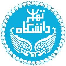 دکتر میری، رییس اسبق دانشکده فنی دانشگاه تهران درگذشت