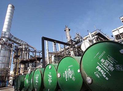 بازگشت ایران به بازار نفت موجب شکست روسیه شد