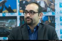 عضو حامی افشانی در شورای شهر، تلویحا رفتن شهردار تهران را اعلام کرد