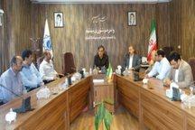 اولویت شورای شهر سنندج اعتماد سازی باشد