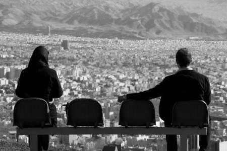 آیا طرح «بشیر» طلاق را کاهش خواهد داد؟