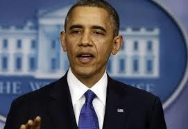 اوباما: ایران با جامع ترین رژیم بازرسی هسته ای روبروست