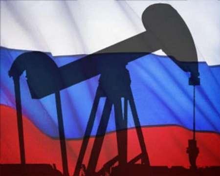 روسیه، عضویت در اوپک را رد کرد