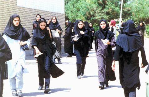 مهمترین عامل آسیب اجتماعی ایران چیست؟