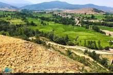 پیگیری جماران/ پاسخ مدیر کل سازمان محیط زیست مازندران به خبر «تخریب جنگل برای استخراج شن و ماسه»