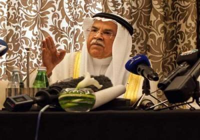 عربستان به دنبال وصله پینه کردن خرابکاری های خود در بازار نفت است