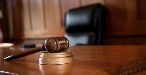 رباینده و متجاوز به دختر دانشجو محکوم به اعدام شد