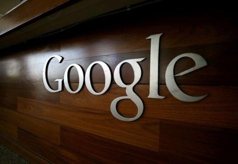 گوگل به عرصه سرویس وایرلس وارد می شود