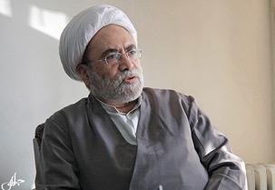 امام جمعه شمیرانات: امام خمینی نگرش پویایی  به اقتصاد اسلامی داشتند