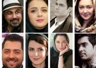 سرنوشت شهاب حسینی، ترانه علیدوستی، مهناز افشار، گلزار، نیکی کریمی و … را چه کسی با سینما گره زد؟