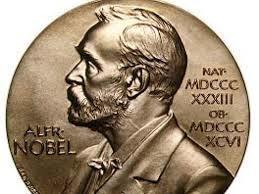 جایزه نوبل شیمی امروز در انتظار کدام دستاورد علمی است؟
