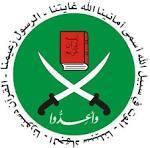 اخوان المسلمین؛ نخبه گرا یا پوپولیسم