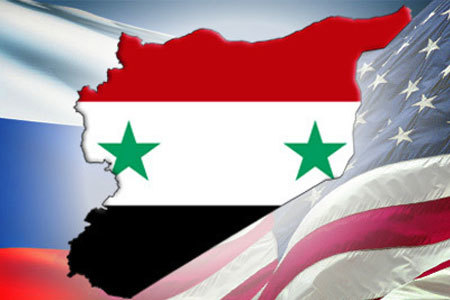 آمریکا همه چیز را در سوریه از دست داد