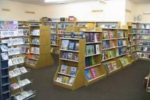 حال روز ناخوش کتابخانه های عمومی در مازندران