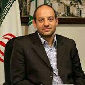 رضا قدیمی مدیرعامل سازمان خدمات اجتماعی شهرداری تهران شد