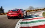 فراری F12tdf؛ خودرویی که حرفه ای ها قدرش را می دانند!