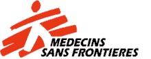آمادگی ایران برای کمک به سازمان پزشکان بدون مرز