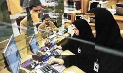 بنگاه داری بانک ها سدی در برابر اقتصاد