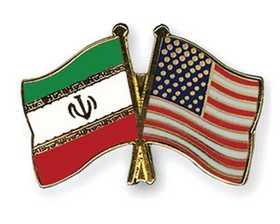 آیا بحران عراق می تواند به نزدیکی روابط ایران – آمریکا کمک کند؟