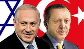 اردوغان سرخوش از رابطه با اسراییل/ مردمی که هزینه می دهند