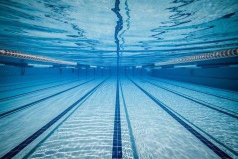 جی پلاس: ورزش شنا مناسب برای تقویت عضلات بدن
