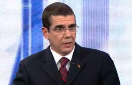 تعیین سفیر کوبا در واشنگتن پس از 54 سال