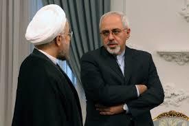 ظریف: روحانی به نیویورک می رود