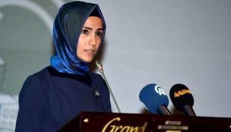 شایعه ترور دختر 'رجب طیب اردوغان' در ترکیه جنجال برپا کرد
