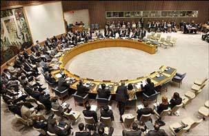 آخرین اخبار غزه/ نشست علنی شورای امنیت در باره غزه، شکست میانجی گری برای آتش بس