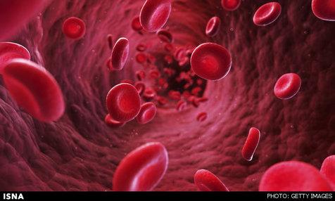 افزایش سرعت انعقاد خون با نانوپلاکتهای مصنوعی
