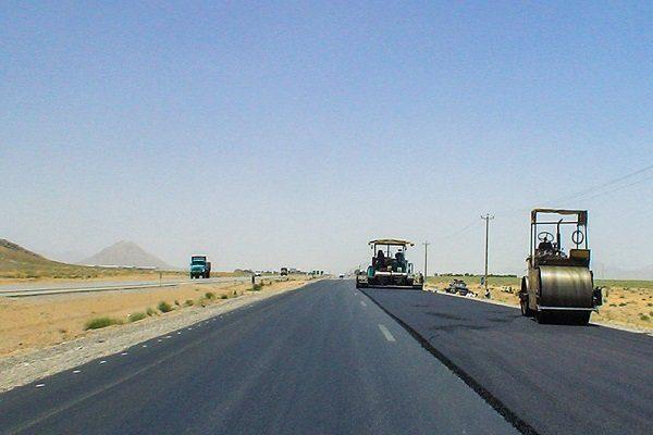 آخرین وضعیت پروژههای مهم آذربایجان شرقی