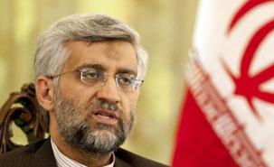 5+1 سعی کرد به پیشنهادهای ایران نزدیک شود/این  اقدامات از جانب ما یک گام مثبت تلقی می شود