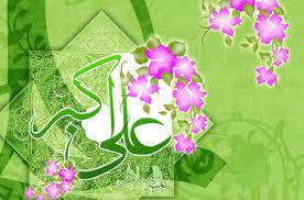«علی اکبر» الگوی شجاعت و سخاوت/ نگاهی به سه دوره زندگی حضرت علی اکبر(ع)