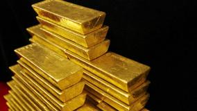سقوط قیمت جهانی طلا به پایین ترین سطح 3 هفته اخیر