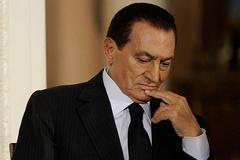 """درخواست مبارک برای شرکت در همه پرسی/""""یک میلیون بار به قانون اساسی آری می گویم"""""""